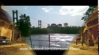 preview picture of video 'اجمل صور لمدينة ديرالزور وريفها قبل الحرب والدمار'