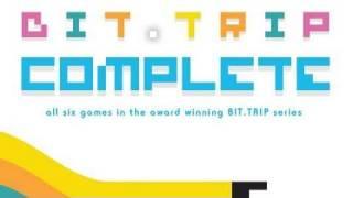 Minisatura de vídeo nº 1 de  Bit Trip Complete