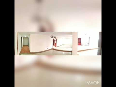 Apartamentos, Alquiler, Bogotá - $3.200.000