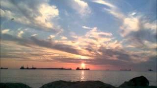 اغاني حصرية علي الديك درب العين تحميل MP3