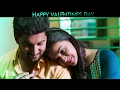 Happy Valentines Day | Nani, Keerthy Suresh