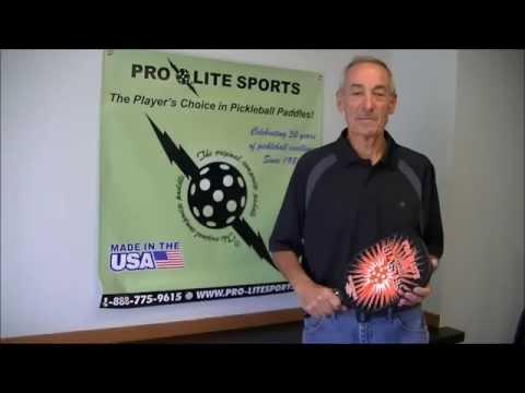 Pro-Lite Blaster
