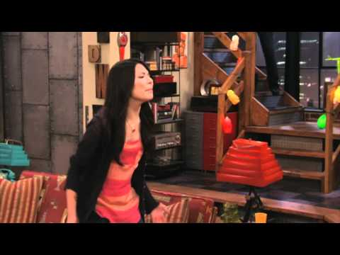 Download Icarly Season 6 Episodes 4 Mp4 & 3gp | NetNaija