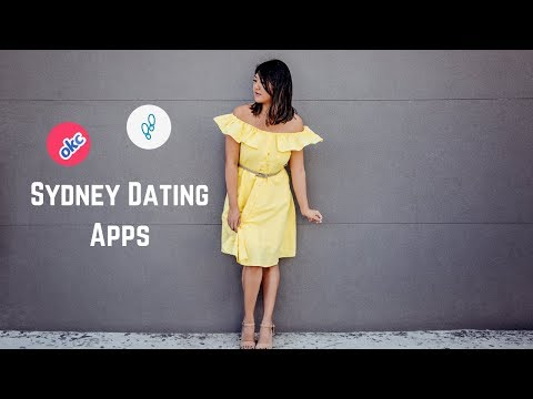 Singles in bremen kennenlernen
