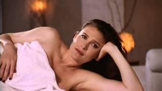 Full Body Massage (1995) clip 2