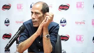 تحميل اغاني وشوشة |محمود عزب يكشف عن السبب الحقيقى لطرد على الحجار لمحمد رمضان من المسرح|Washwasha MP3
