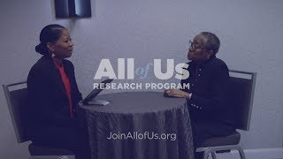 Thumbnail for Program Update: Why Diversity in Health Research is Important