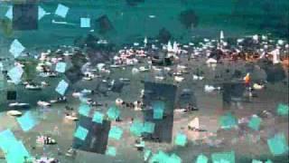 PRAFUL - SIGH - (smooth jazz-instrumental)