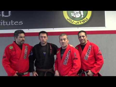 Carlos Machado Testimonial. Professor Carlos Machado recommends Wall to Wall Martial Arts ...  sc 1 th 194 & Wall to Wall Martial Arts » Your Freestyle Judo BJJ and Fitness Home