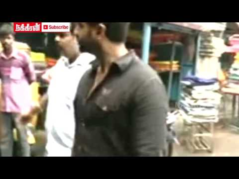 arun-vijay-video