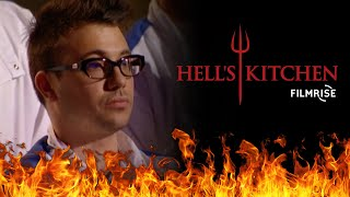 Brilliant Hells Kitchen Season 6 Episode 4 Dailymotion Thu Thuat May Download Free Architecture Designs Jebrpmadebymaigaardcom