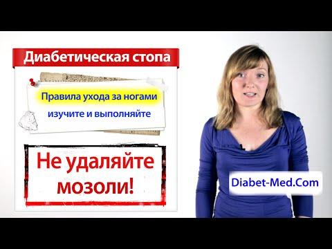 Эффективные препараты для снижения сахара в крови при диабете 2 типа