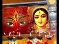 India TV special programme on Navratri's (Maa Gauri Vardaan Mantra)