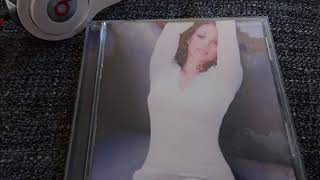 CHANTE MOORE : IF I GAVE LOVE