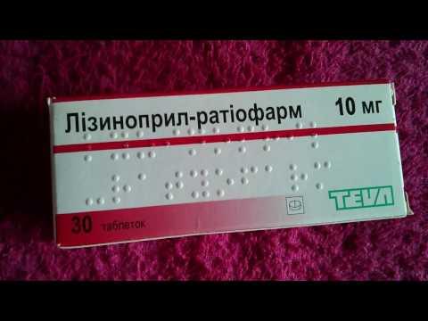 Наиболее эффективные препараты для профилактики простатита