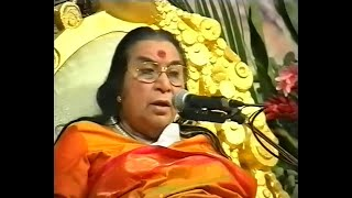 Guru Puja, Assimilating the Absolute Knowledge thumbnail