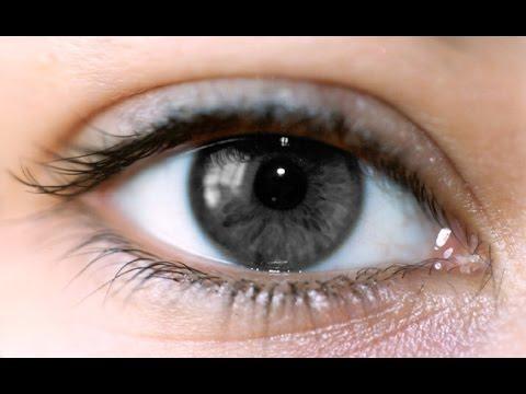 طرق طبيعية لعلاج تجاعيد العين
