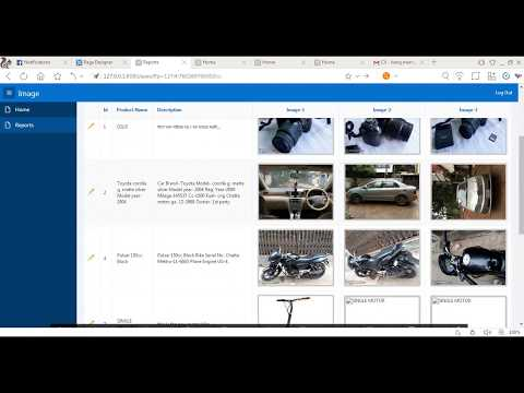 Download How To Use Image In Reports For Apex 5 1   Dangdut
