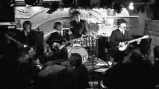 """Beatles """"I Got To Find My Baby"""" by THE ASPREYS (Japan)"""