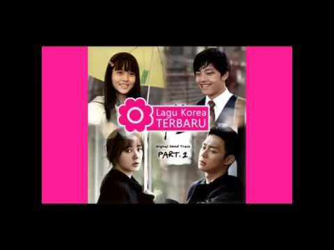 best  lagu korea terbaru romantis   i miss you ost full album  quot soundtrack quot