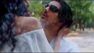 Jaadu Hai Nasha Hai Madhoshiyan Hai  Jism 2003 full Song Original