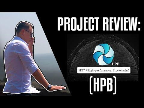 Tratamiento de la hiperplasia benigna de próstata de Kiev