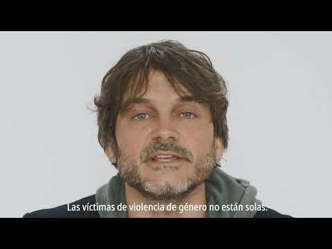 La Diputación de Málaga lanza una campaña para implicar a toda la provincia en la lucha contra la violencia de género