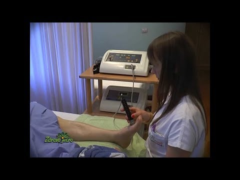 Dijabetes prije trudnoće