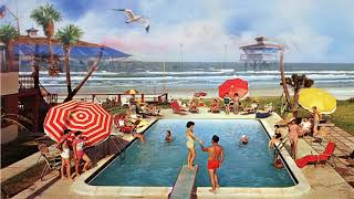 Virgin Steele - Summertime
