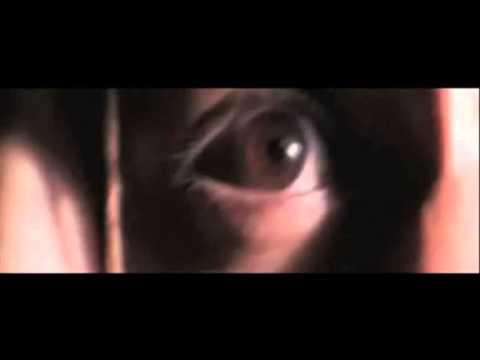 Sex Video marito carezzevole moglie