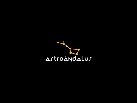 AstroÁndalus