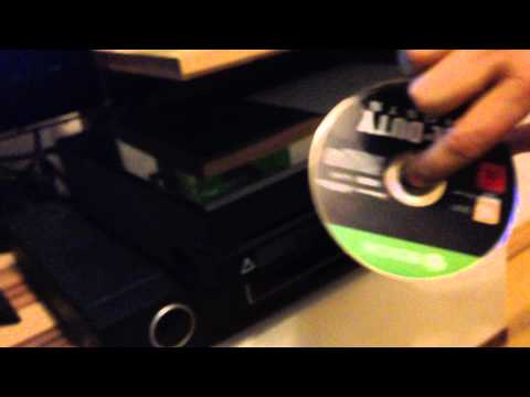 Xbox One: Users with broken disc drives to receive free