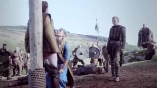 лучший фильм про викингов 2015-2016