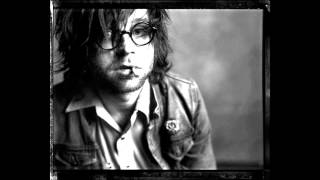 Whiskeytown / Ryan Adams  Dont Wanna Know Why