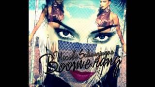 Nicole Scherzinger - Boomerang (Official)