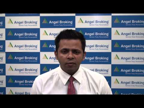 Weekly Derivatives View - Siddarth Bhamre - Angel Broking