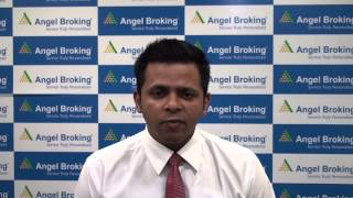 Weekly Derivatives View – Siddarth Bhamre – Angel Broking