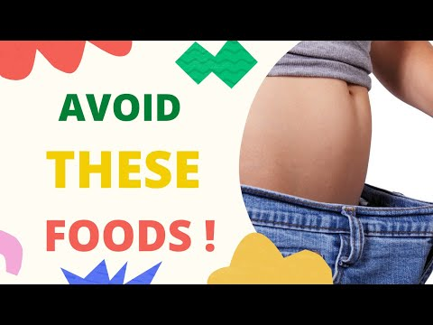 Kombinálja a bcaa-t és a zsírégetőt