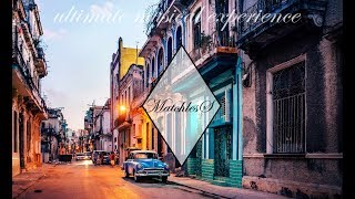 Luis Fonsi & Daddy Yankee - Despacito (Major Lazer & MOSKA Remix) - Explore Cuba Video