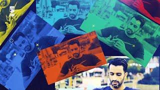 Tout ce que vous voulez savoir sur l'équipe Handball d'Al-Ahly avec notre joueur Islam Hassan