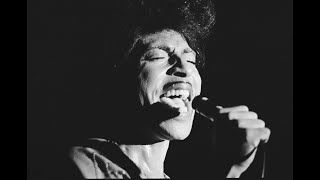 Little Richard, flamboyant founding father of rock and roll, dies at 87 (The Current Music News)