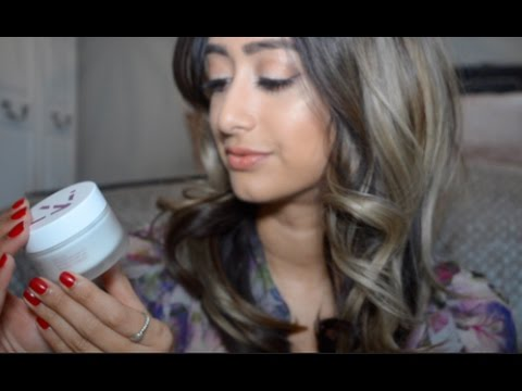 Kantic+ Intensely Nourishing Cream by Alchimie Forever #2