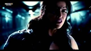 Machete Kills Again in Space HD Trailer