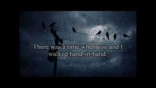 I Wonder - Chris Isaak - LYRICS [Fools Rush In soundtrack]
