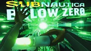 lOVbXQZobdo/default.jpg