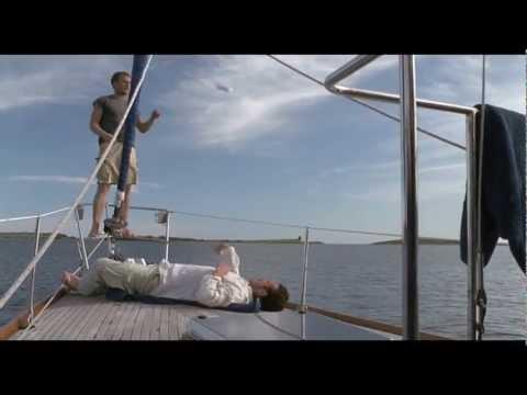 ºº Watch Full Movie The Photographer (2000)