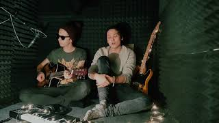 The Kitchen Songs   All I Want (Kodaline Cover)