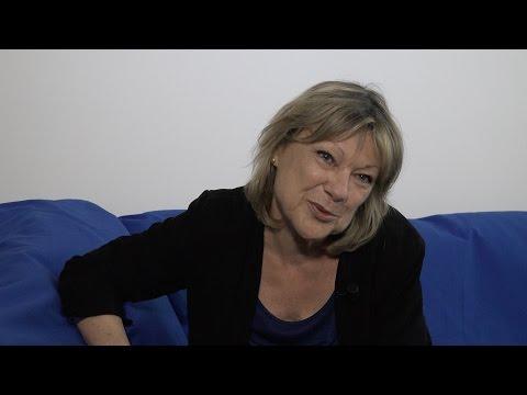 Françoise Cloarec - L'indolente