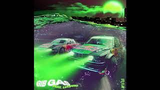 "Ufo361 Feat. Luciano – ""Gib Gas""  Instrumental (prod. AT Beatz, The Cratez & Sonus030)"