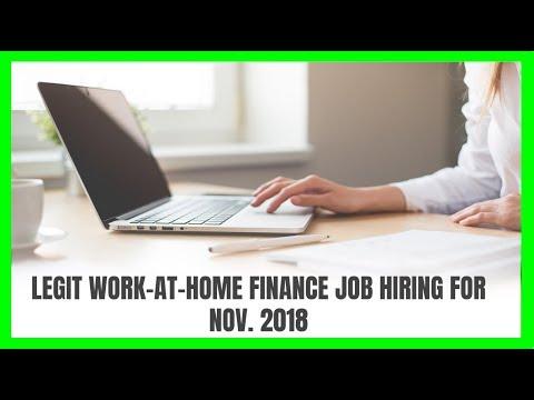 mp4 Hiring Job 2018, download Hiring Job 2018 video klip Hiring Job 2018